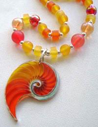 Judy Crafts Store Beads