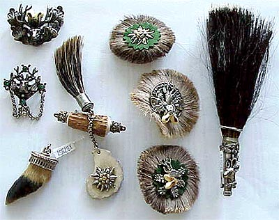 Wild Things Beads Article The German Czech Bead Industry